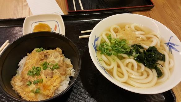 Fukuoka Trip 2015 - 07