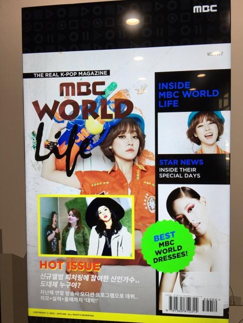 IMG-20151014-WA0100